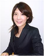 株式会社ナチュラルリンク 代表取締役 片山美菜子 様